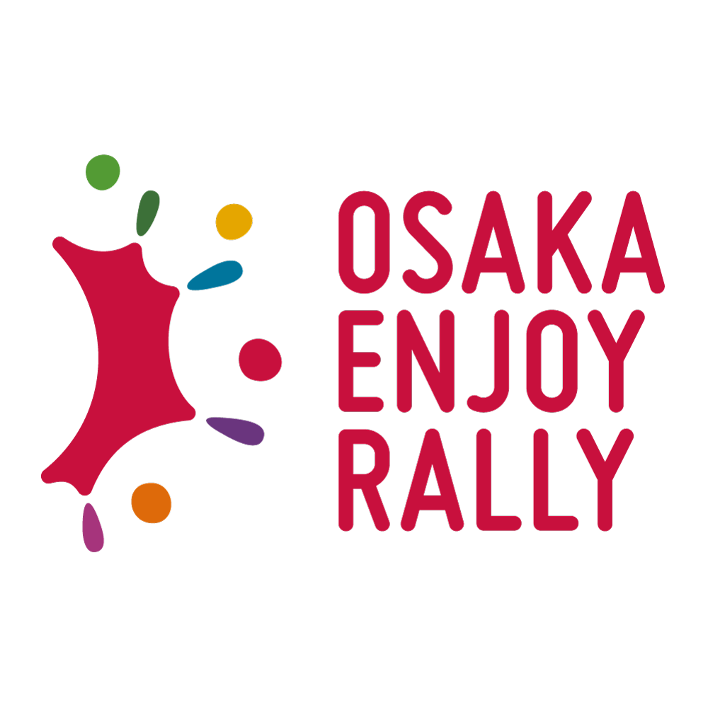 OsakaEnjoyRally